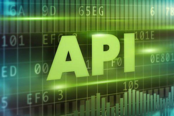 integración de programas ERP