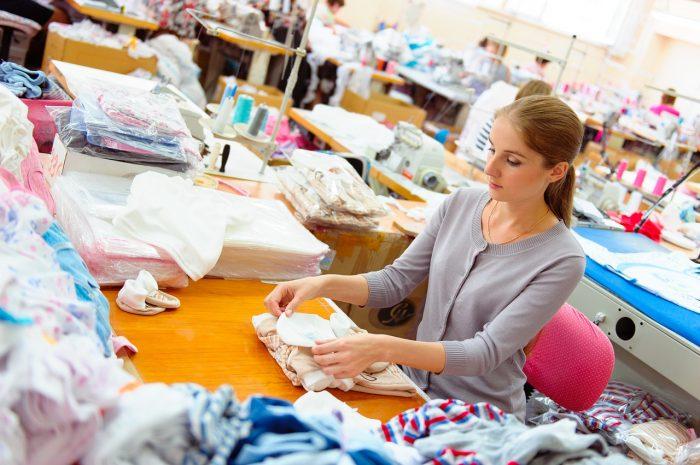 crear una tienda online de ropa