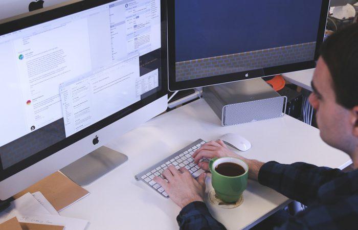 Cómo ahorrar tiempo en la empresa y mejorar la productividad