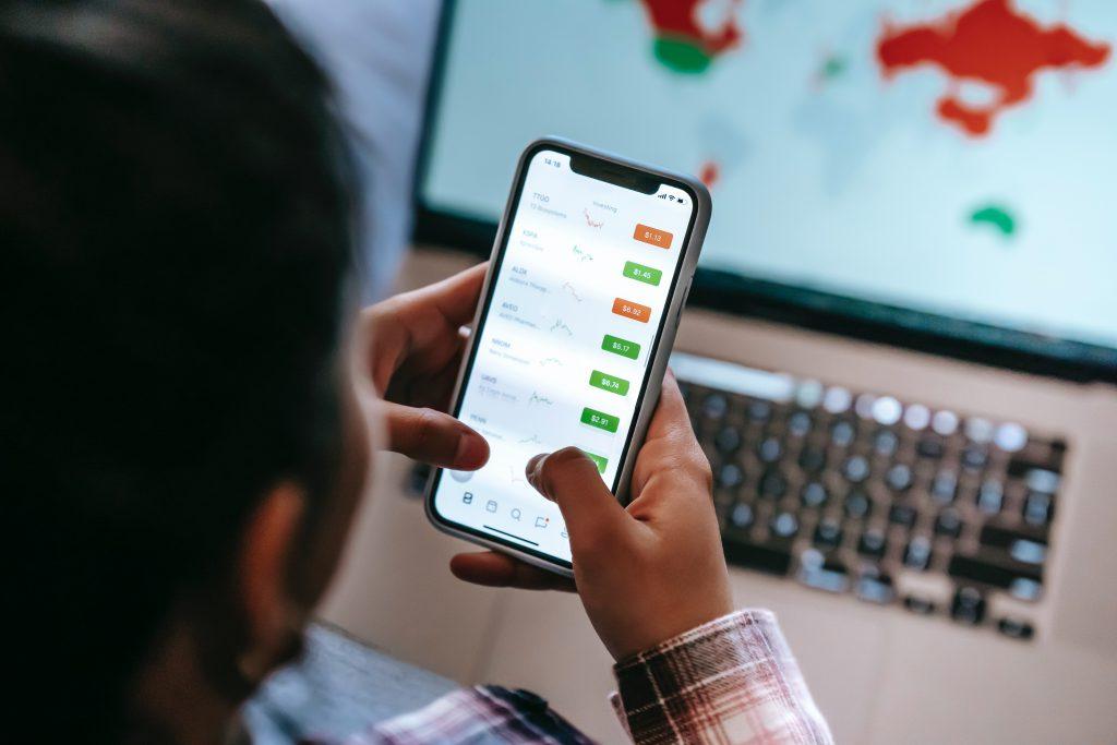 5 razones para utilizar una app de facturación para empresas