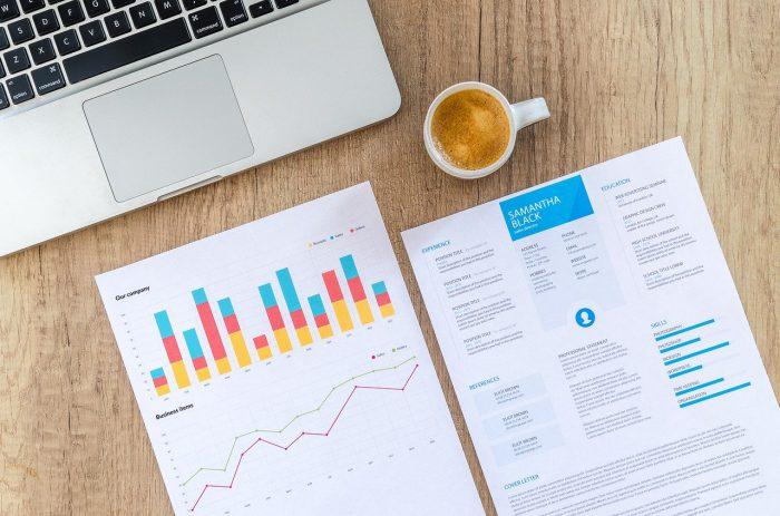 ¿Por qué necesitas centralizar los datos de tu empresa?