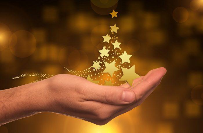 KPI imprescindibles Navidad