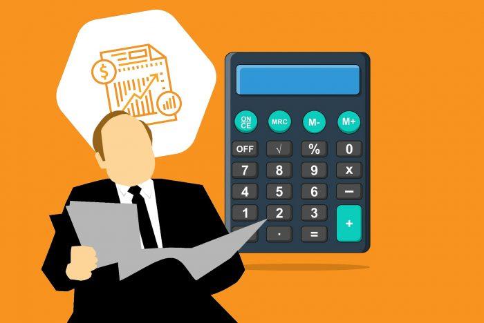 Cierre contable de una empresa: cómo hacerlo paso a paso