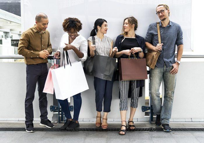 Cómo generar confianza en tus clientes potenciales