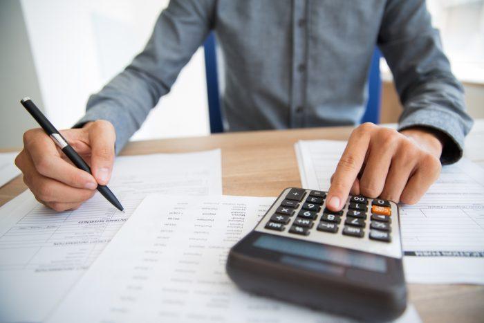Cómo calcular el IVA: qué es, tipos de IVA y exenciones