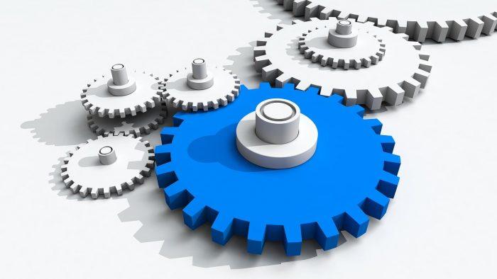 Por qué debes personalizar tu software ERP antes de empezar