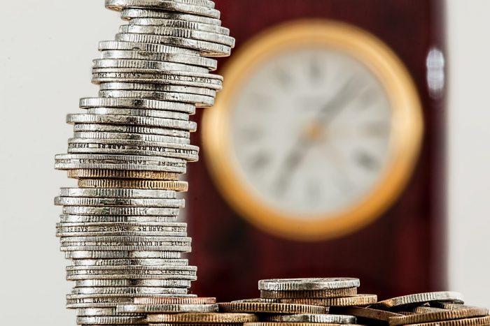 contabilidad facturas