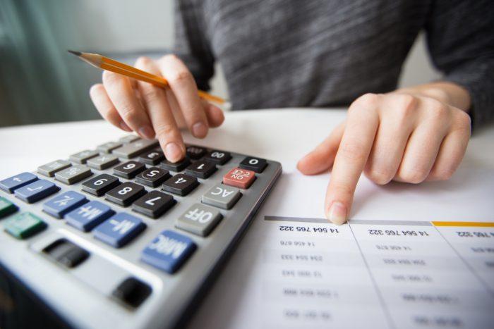 ¿Qué es la contabilidad financiera y cómo gestionarla?