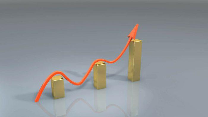 ¿Qué es un pico de ventas y cómo puedes gestionarlo?