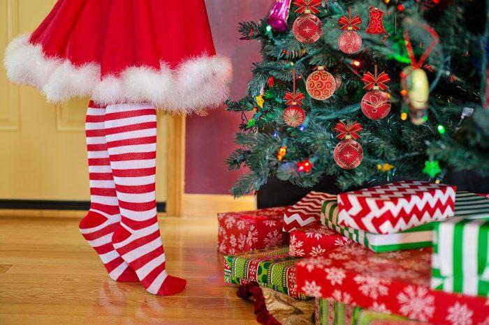 ecommerce en Navidad