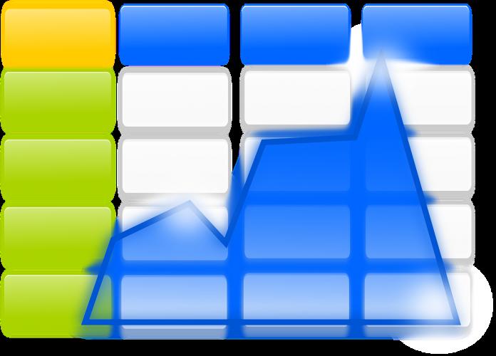 hacer facturas en Excel
