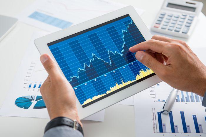 Digitalización y seguridad de los datos: ¿qué debes tener en cuenta?