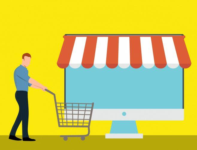 ¿Cómo afecta el coronavirus al eCommerce?
