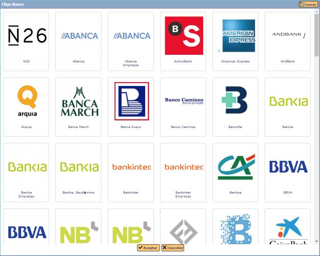 Conciliación bancaria: cómo hacerla paso a paso (vídeo)