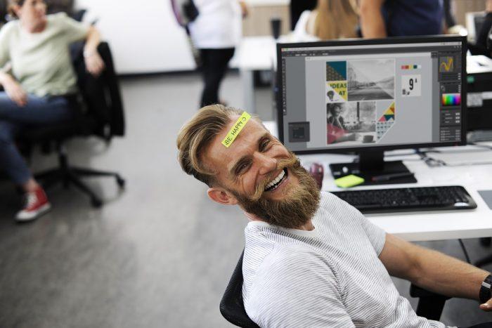 Consejos para mejorar tu imagen corporativa