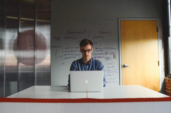 5 consejos para ser un autónomo de éxito