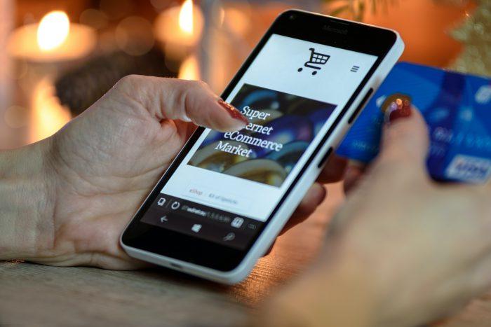 Elige el mejor ERP para tu tienda online