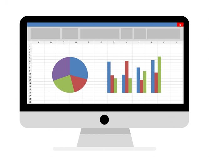 Hacer facturas en Excel, ¿vale la pena?