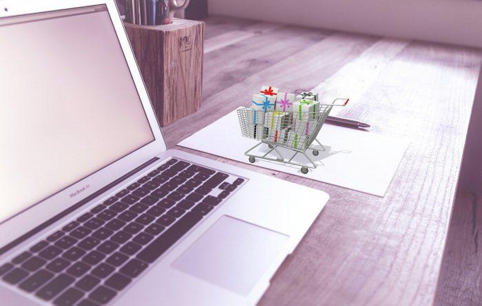 Facturación dropshipping, ¿qué impuestos debe pagar tu tienda online?