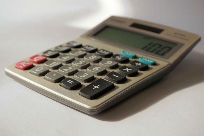 las facturas impagadas