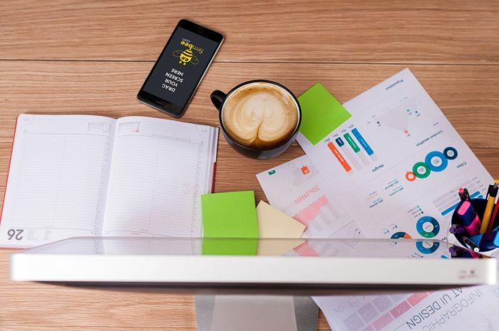 ¿Cómo mejorar las finanzas de una empresa?