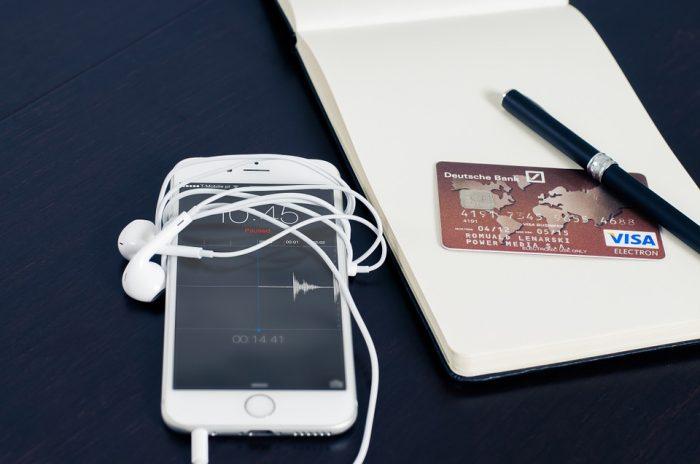 gestión de compras en comercio electrónico