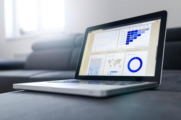 Cómo optimizar el tiempo que dedicas a tareas administrativas