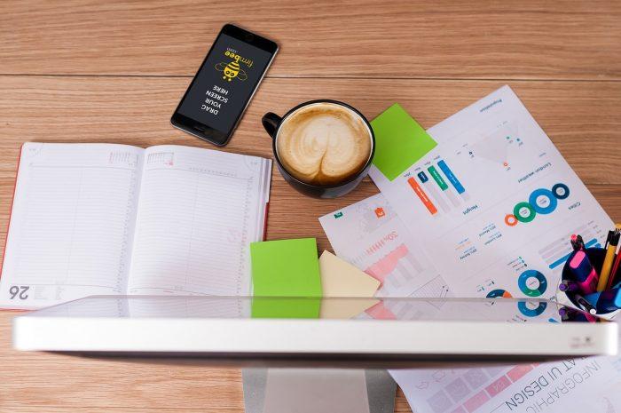 ¿Cuándo implantar un ERP nuevo en la empresa?