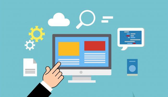 importar datos contaplus a programa online