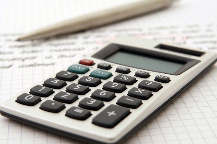 facturas exentas de IVA
