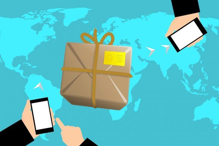 internacionalizar tienda online