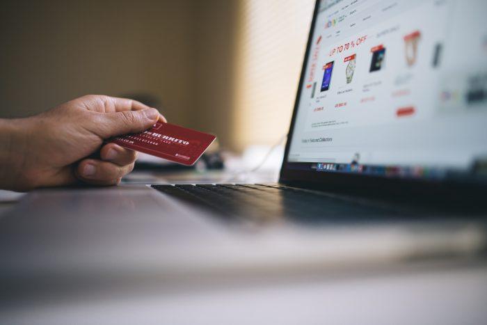 IVA eCommerce 2021: cuándo y cómo aplicarlo