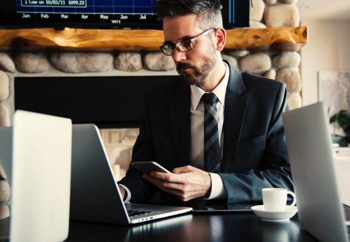 Ley Antifraude: qué tienes que saber y qué software la cumple