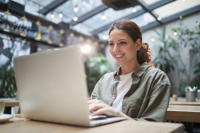 Mejor programa ERP para emprendedores