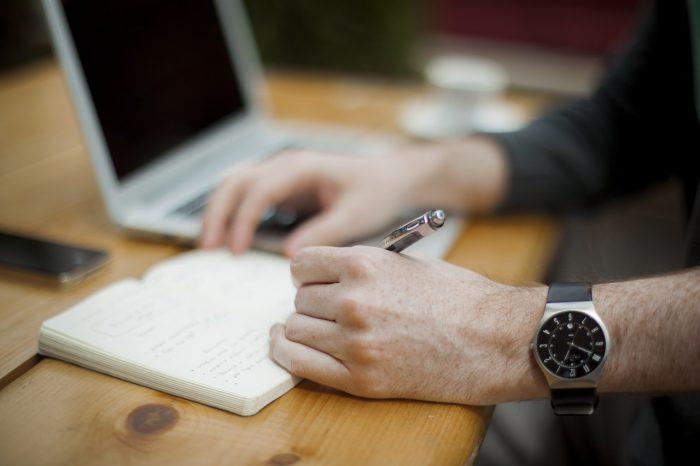 Cuál es el mejor ERP para PYMEs en 2021