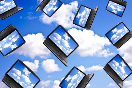 nubes_ordenadores