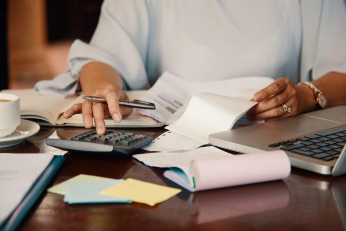 ¿Cómo gestionar pagos recurrentes?