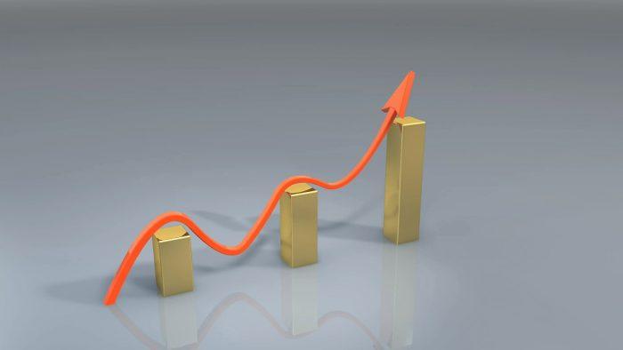 ¿Cómo definir los precios de tus productos? Las 3 estrategias que debes tener en cuenta