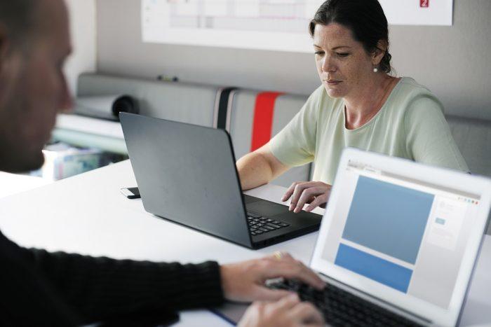 Cómo controlar la productividad de tus empleados