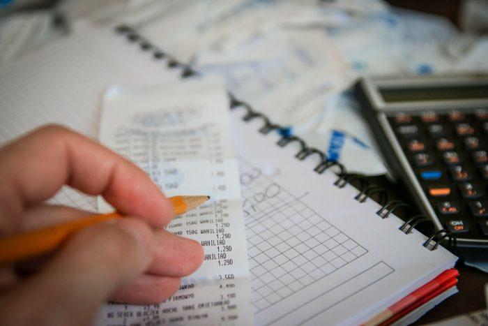 programa de contabilidad