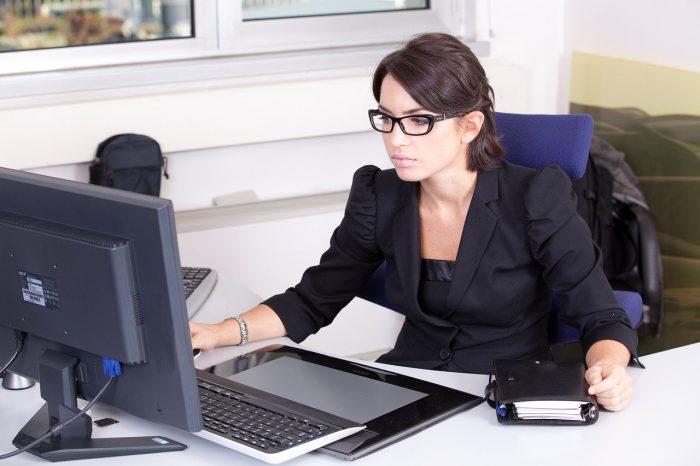 Por qué necesitas un programa de facturación y contabilidad