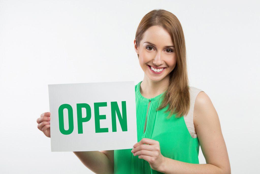 6 consejos para reabrir tu negocio después del verano
