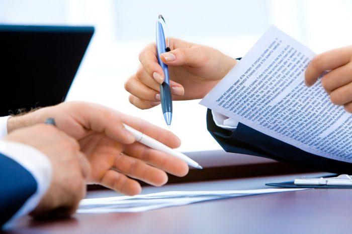 Cómo reducir el consumo de papel en tu empresa