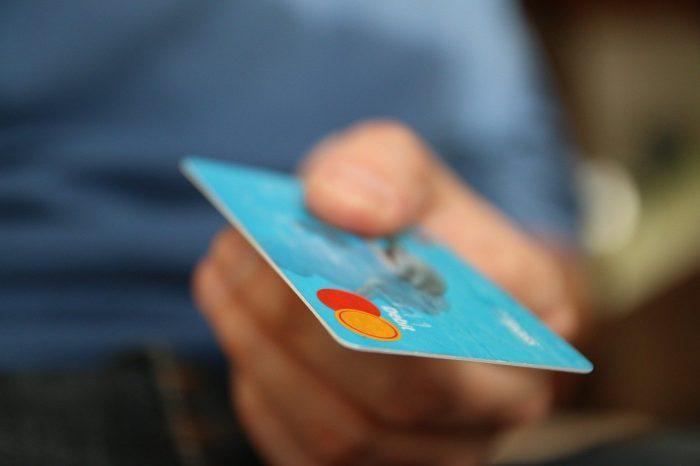 5 consejos para gestionar los retrasos en los pagos por el Covid-19