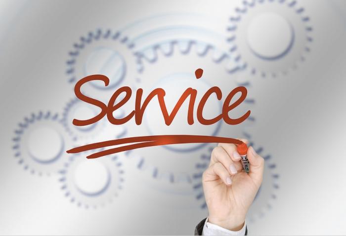 Importancia de la integración CRM con tu tienda online