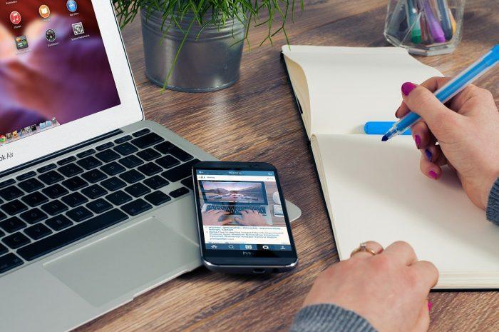 ¿Por qué usar un software de facturación aunque tengas una tienda online?