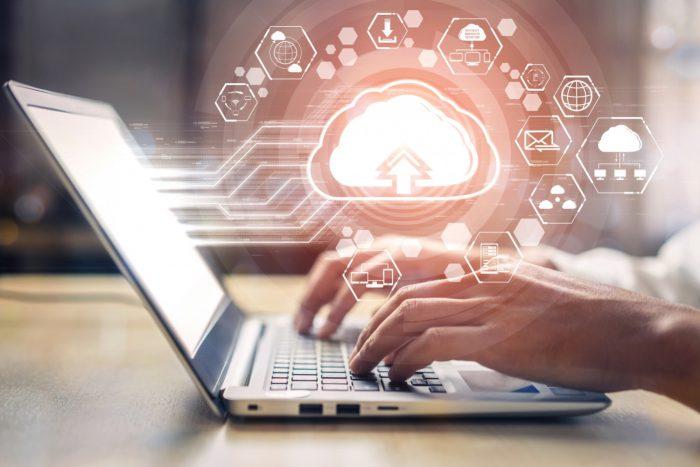¿Vale la pena comprar un software ERP?