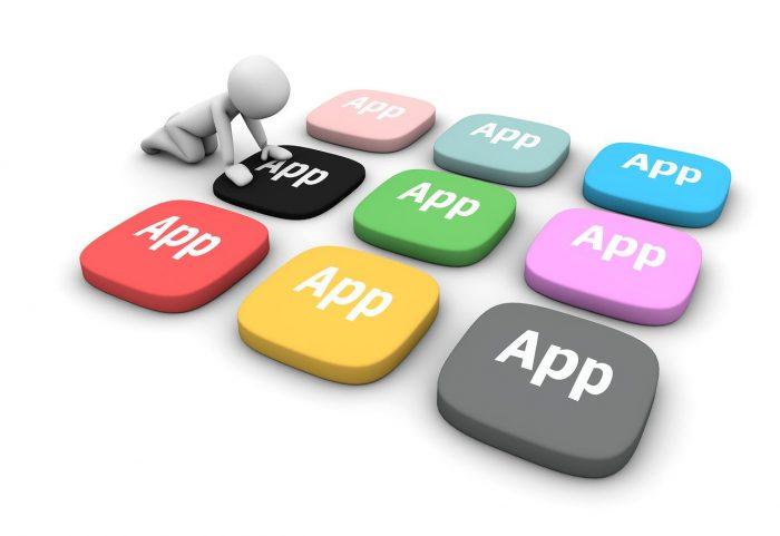 ¿Cuáles son los software más utilizados en las empresas?