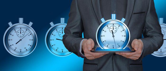 Ventajas de la automatización de procesos en tu empresa