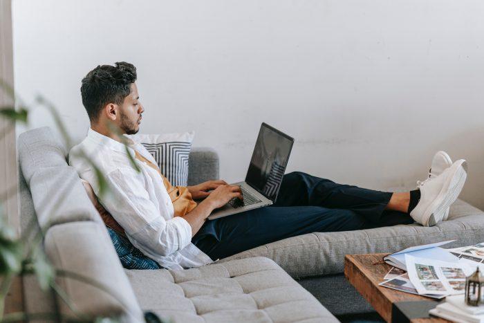 Ley del teletrabajo o trabajo distancia: qué es y cómo cumplirla